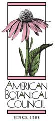 ABC_logo_2015