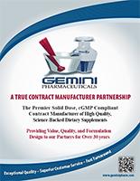 partners-flyer